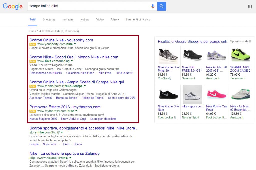 google_adwords_elimina_annunci_destra