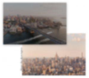 new-york-img2