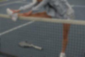 tennis-club-thumbnail
