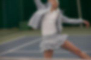 tennis-img3